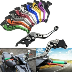 motorcycleaccessorie, motorbikeclutchlever, Brake Levers, Clutch