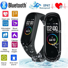 heartratemonitor, Heart, Fitness, xiaomimiband