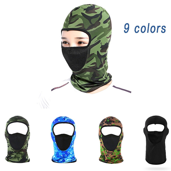 ridingmask, magicturban, Outdoor, dustmask