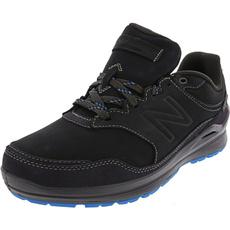 nbm75667441907, Shoes, walkingshoe