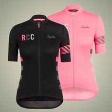 Cycling, ropaciclismo, raphajersey, Classics