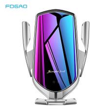 Beautiful, carphonecharger, wirelesscarcharger, Samsung