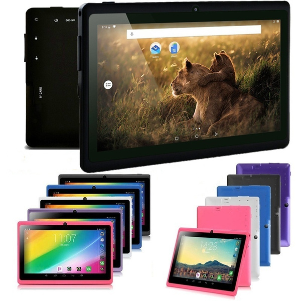 tabletandroid, Tablets, laptopstablet, PC
