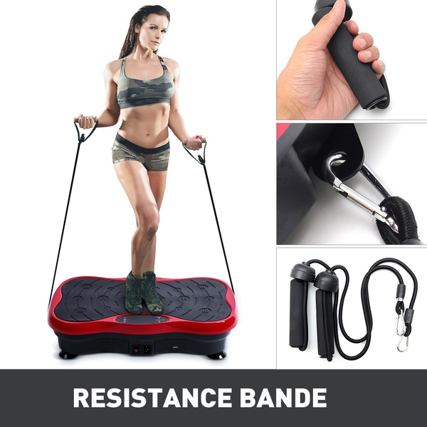 slimmingequipment, bodyslimmer, loseweighttool, vibration