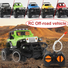 Boy, RC toys & Hobbie, Remote, Gifts