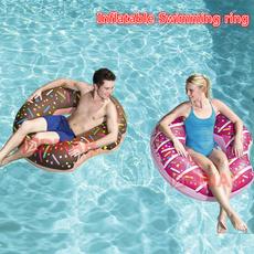 Summer, Sport, Jewelry, swimring