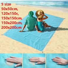 Blues, Outdoor, Picnic, beachmat