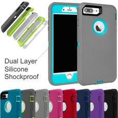 Heavy, case, iphone8otterboxcase, otterboxiphonexrcase