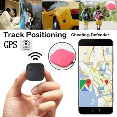 smartalarmdevice, cartracker, vehiclestracker, Monitors