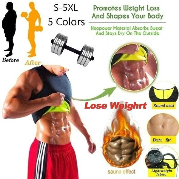 Training, Fashion, Fitness, sweat suit