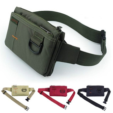 Fashion Accessory, Outdoor, Cycling, Waist
