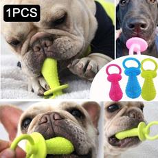 dogtoy, pet dog, puppyaccessorie, Toy