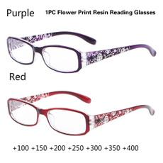 Goggles, eye, bifocalreadingglasse, ladyeyewear
