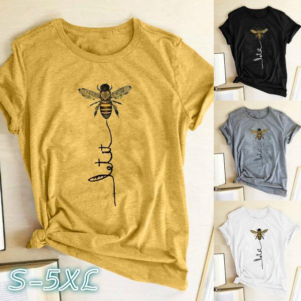 Summer, Funny T Shirt, Cotton T Shirt, summer t-shirts