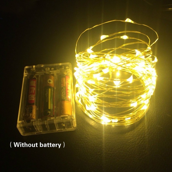 flashinglight, led, Christmas, Garland