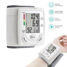 Heart, heartbeatmonitor, heartrate, Monitors
