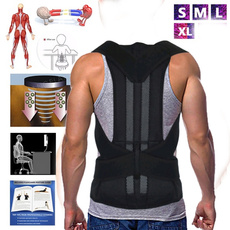 Fashion Accessory, Regalos, Fitness, backsupport