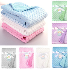 beddingquilt, Fleece, swaddle, Quilt