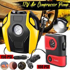 airinflator, tireairpump, airpumpscompressor, motorcycleairinflator