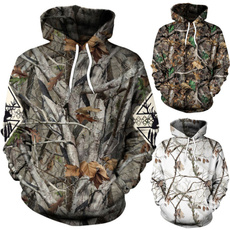 Couple Hoodies, Funny, maple, Sports & Outdoors