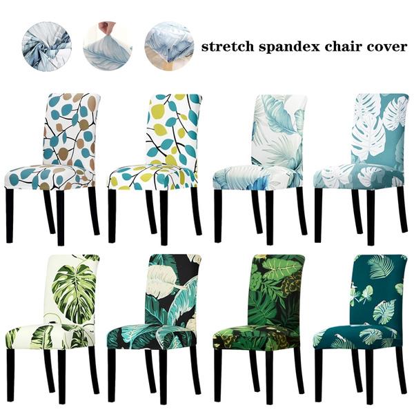 chaircover, universalchaircover, Home Decor, stretchspandexchaircover