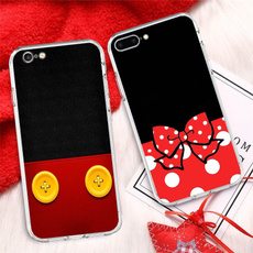 Mickey Mouse, iphone8plu, iphone 5, disneyphonecase