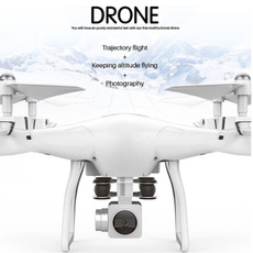 Quadcopter, wificontroldrone, RC toys & Hobbie, Mobile