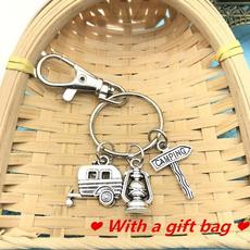 Fashion, Key Chain, Gifts, camping