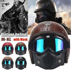Helmet, PU, Bicycle, Sports & Outdoors