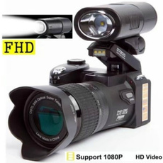 led, hd1080pcamera, Digital Cameras, hdcamera