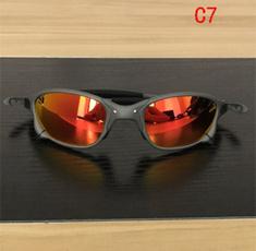 Outdoor, bikeglasse, Sports Glasses, Goggles