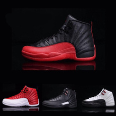 menbasketballshoe, Sneakers, Basketball, sports shoes for men