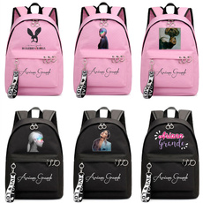 travel backpack, School, Fashion, Laptop