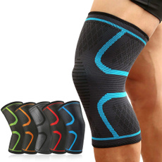 kneecover, Outdoor Sports, Elastic, Fitness