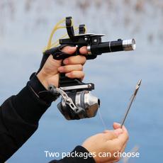 Outdoor, Laser, Hunting, Spring