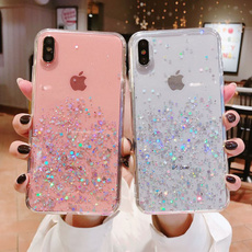 case, IPhone Accessories, Bling, Star