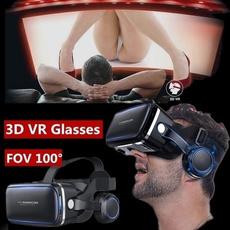 vrglasse, Headset, Movie, Watch