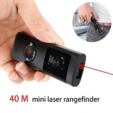 Mini, testtool, Fashion, Laser