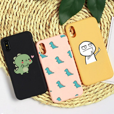 case, cute, caseforxiaomiredmi, cute iphone case