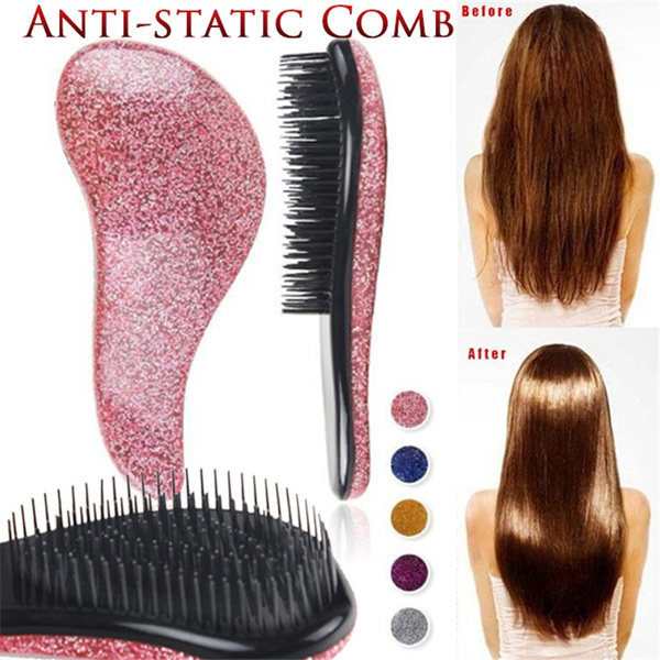 Combs, Magic, Hair Care, hair