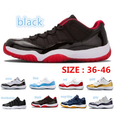 basketball shoes for men, Sneakers, Basketball, Men's Fashion