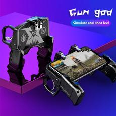 gamepad, Mobile, mobilegameaccessorie, tigger