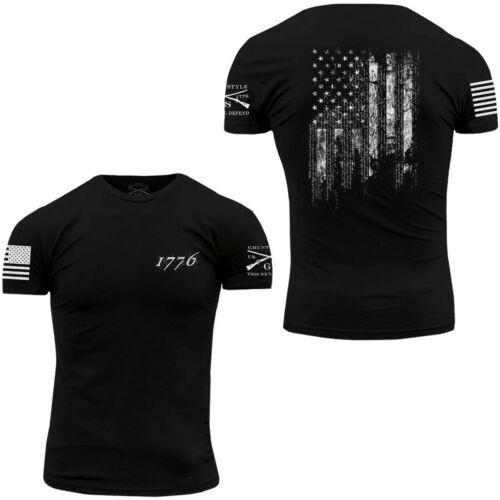 Mens T Shirt, Cotton T Shirt, Fitness, spartan