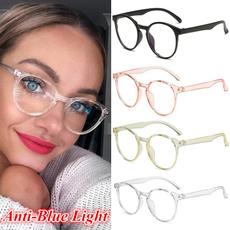 Computer glasses, eyewear frames, eyeglasses, Lens