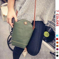 women bags, Shoulder Bags, bucketbag, leather