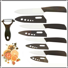 Cooking, Home Decor, Tool, couteau