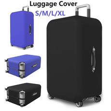 case, suitcasecover, luggageampbag, Elastic