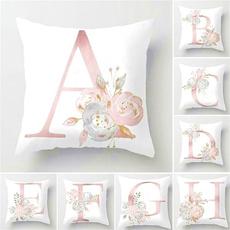 case, decoration, Decor, Floral print