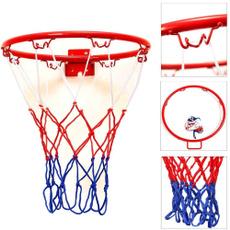 Basketball, netting, Sports & Outdoors, sportsampoutdoor
