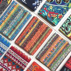 printfabric, Cotton fabric, Fashion, Fabric